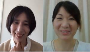 「やってよかった!」委員長らインタビュー〜川崎の中学校でオンライン講座を終えて〜